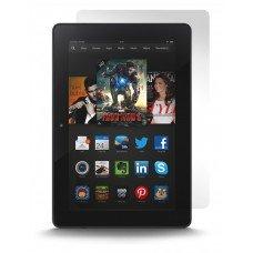 """Фолио протектор за Amazon Kindle Fire HDX 7"""""""